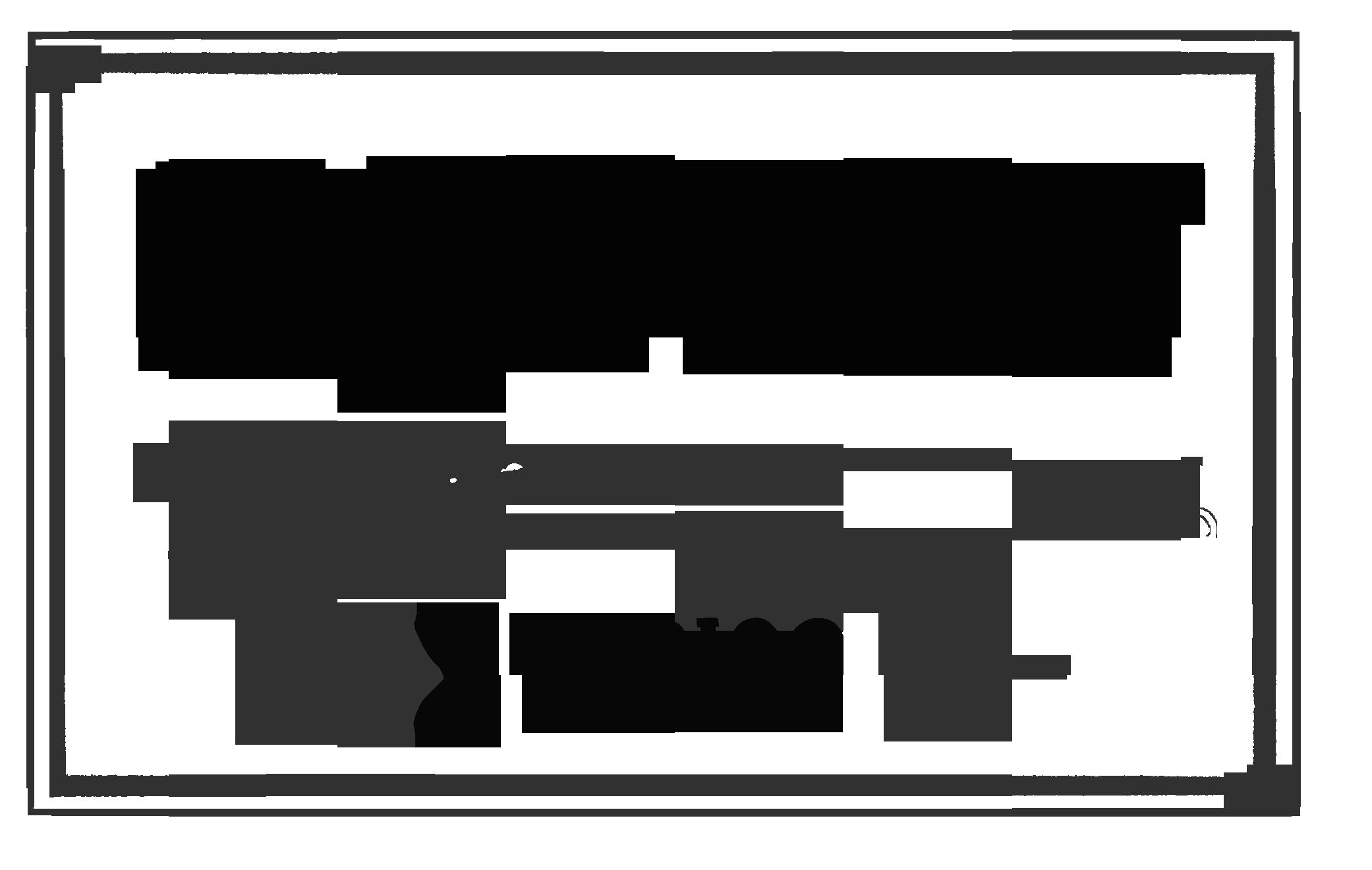 SqueakToy Studios